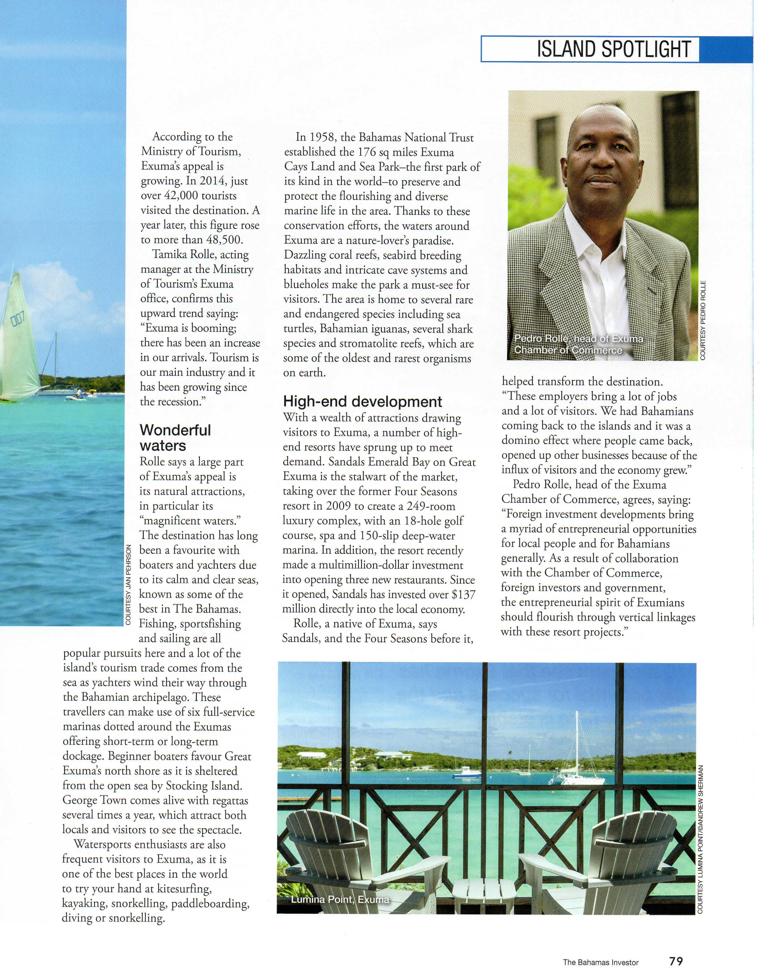 Bahamas Investor July 2017_Page_06.jpg