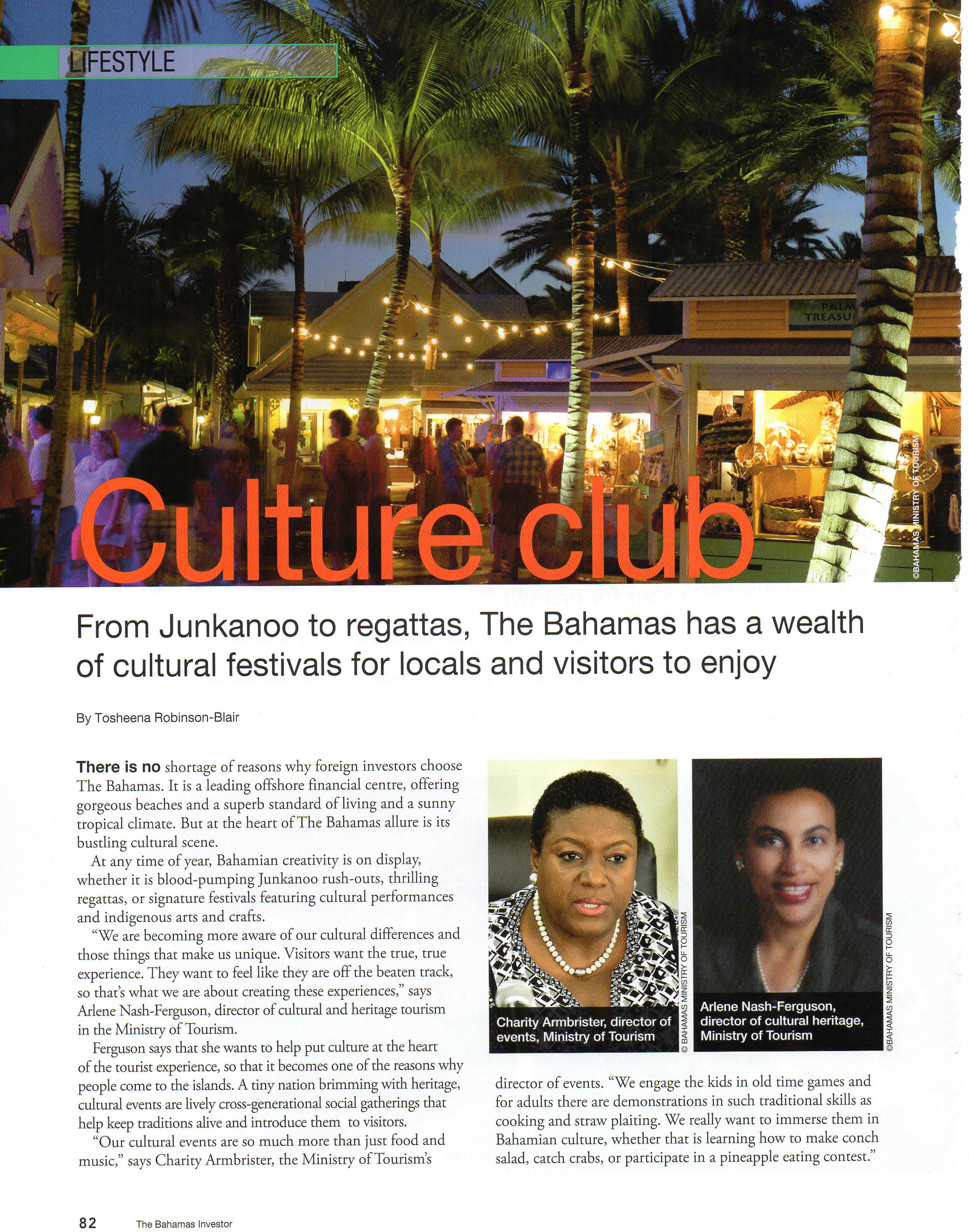 Bahamas Investor July 2017_Page_08.jpg