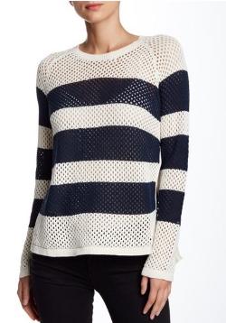 casualsummersweater.JPG
