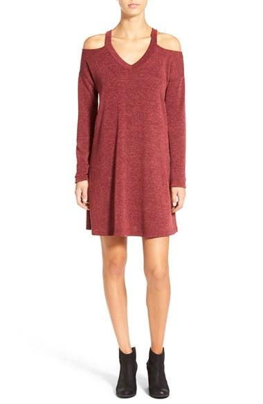 everly cold shoulder dress.jpg