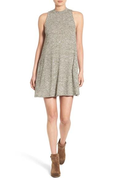 rib knit dress.jpg