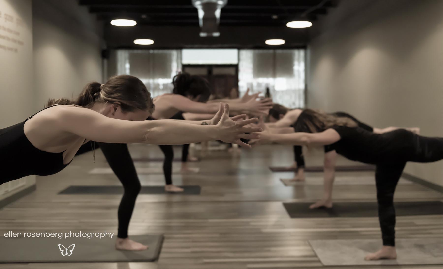 YogaFeb2018 113YogaFeb2018 113w.jpg