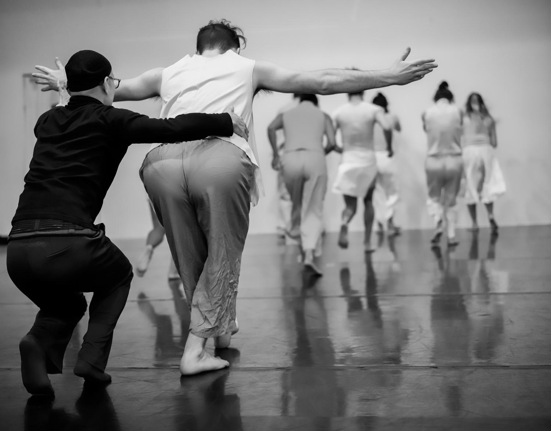 DanceBook1 02.jpg