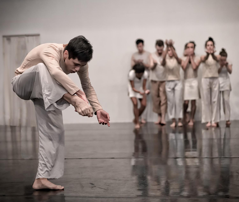 DanceBook1 04.jpg