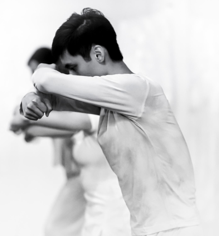 DanceBook1 08.jpg