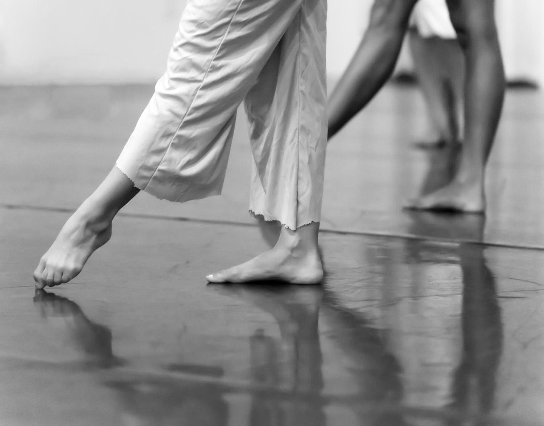 DanceBook1 11.jpg