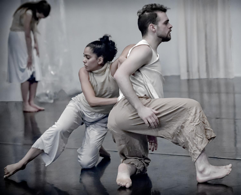 DanceBook1 12.jpg