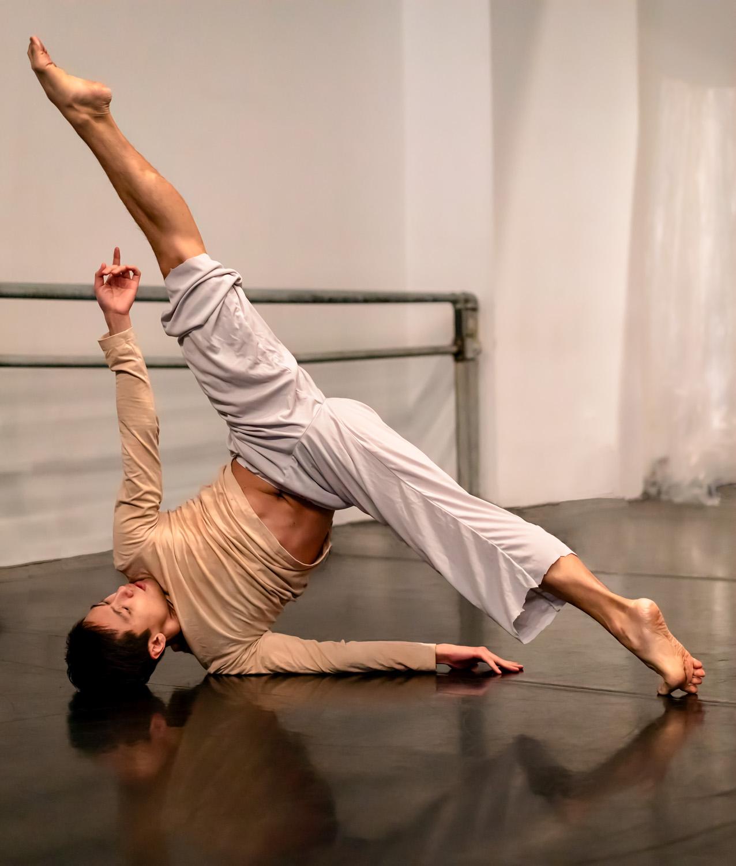 DanceBook1 13.jpg