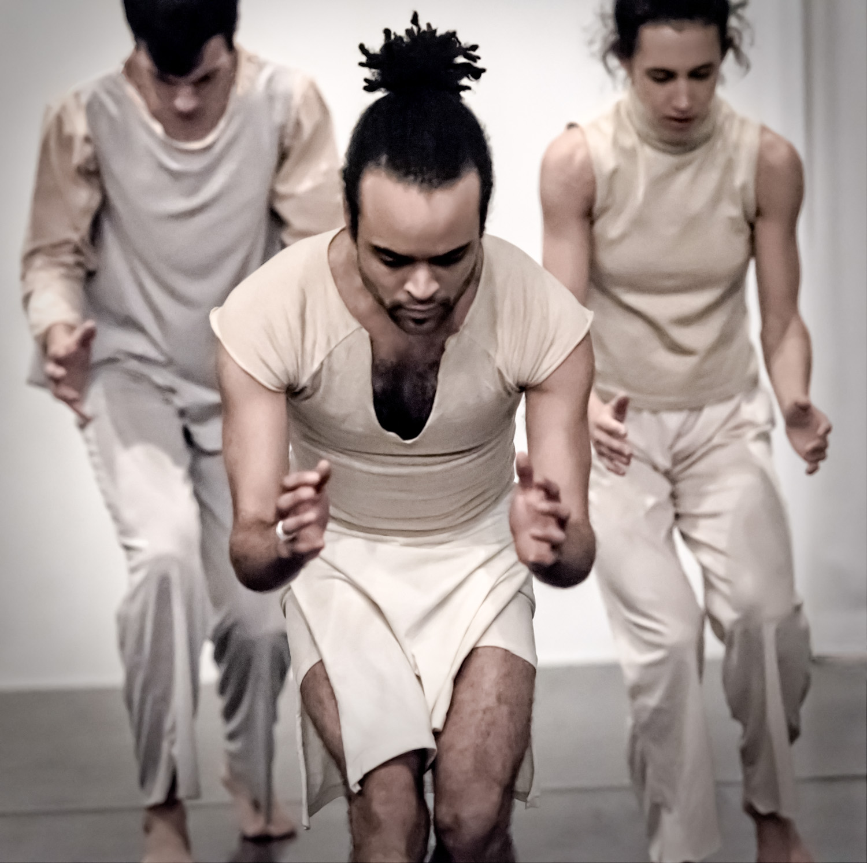 DanceBook1 15.jpg