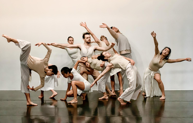 DanceBook1 21.jpg