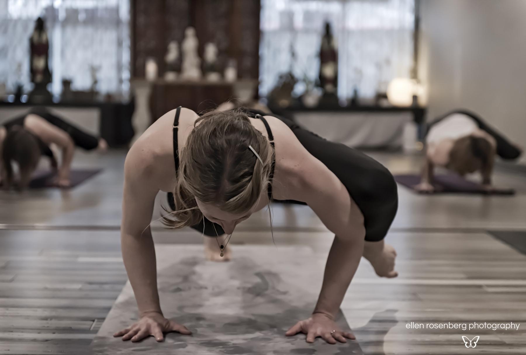 YogaFeb2018 068YogaFeb2018 068w.jpg