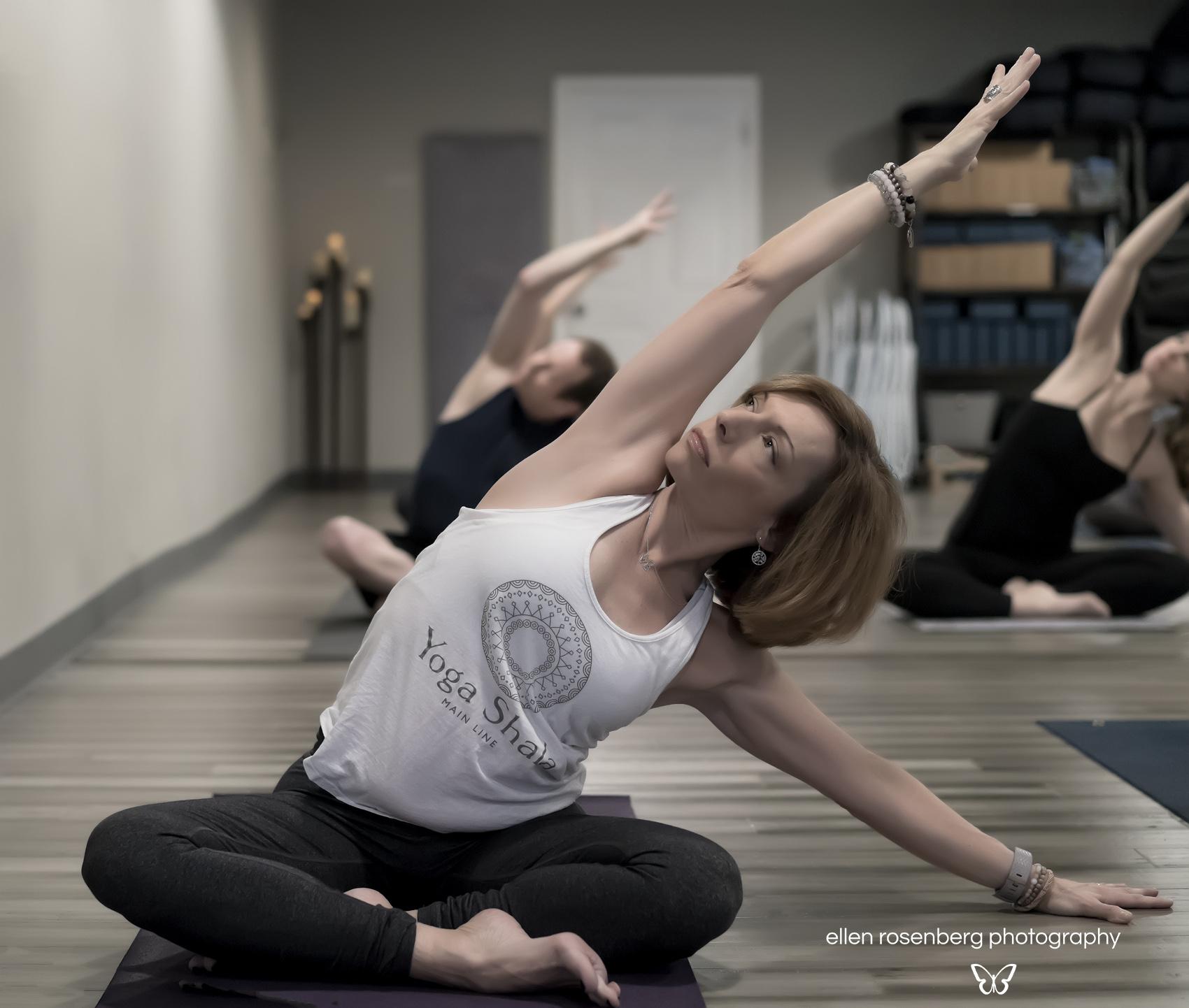 YogaFeb2018 196YogaFeb2018 196w.jpg