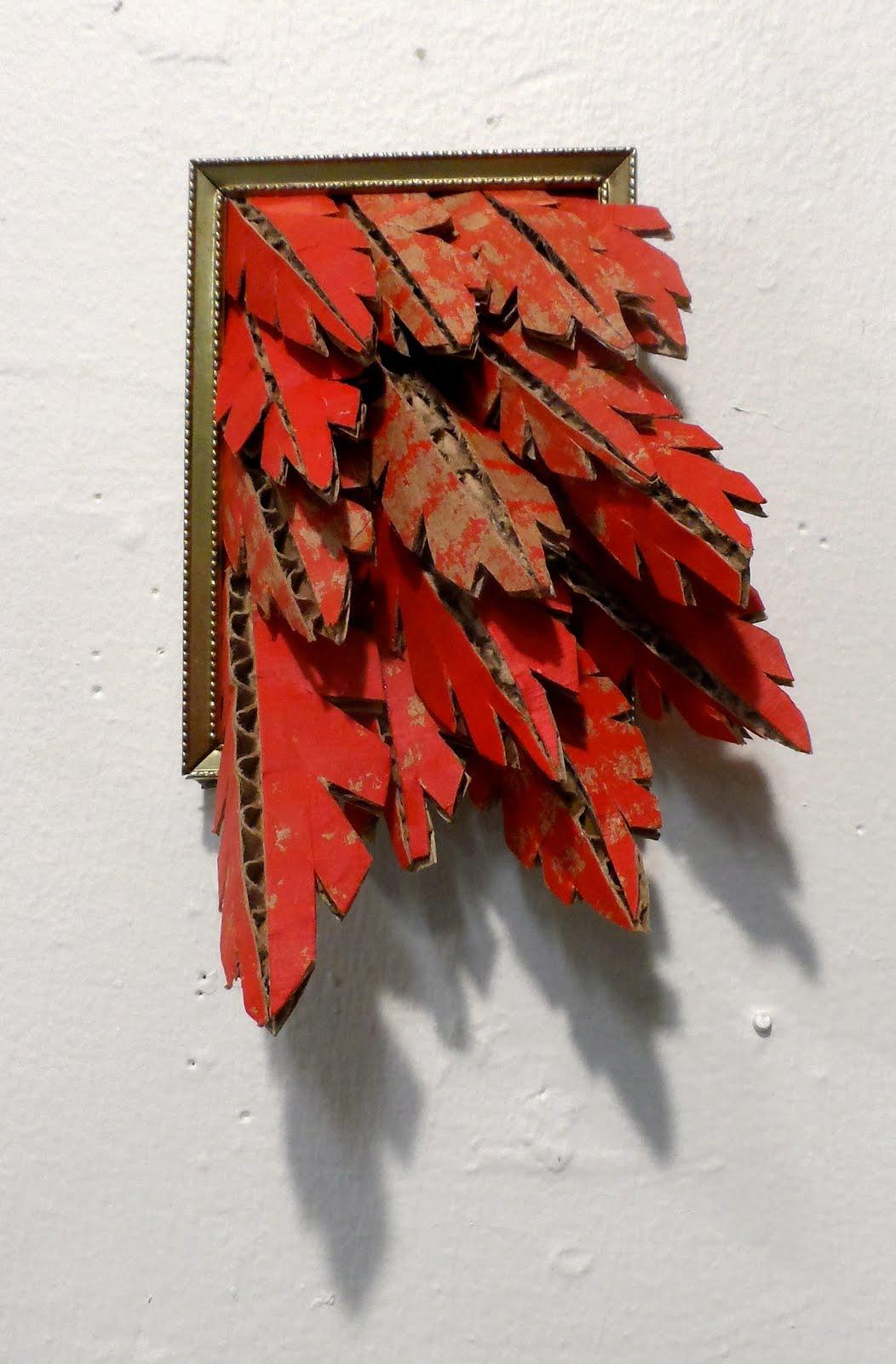 8_Feathers.JPG