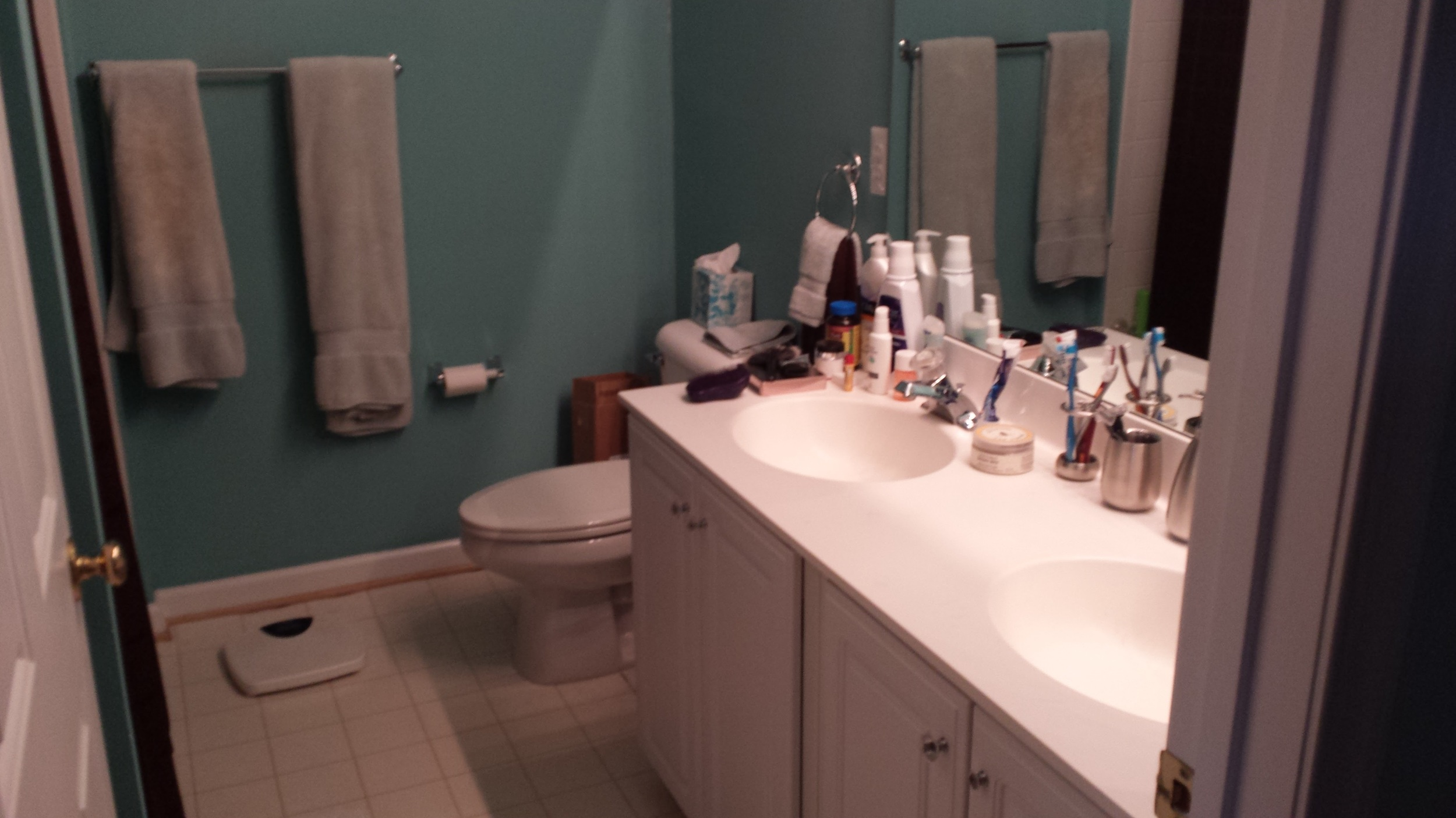 2015-05-31 14.17.29 master bathroom.jpg