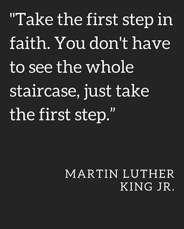 Life can be challenging, but remembering this quote makes each step on the spiral of life a staircase worth climbing. #positivevibes #martinlutherkingjr #livewithpurpose #motivation #selflove #enjoylife #workhardstayhumble #keepthefaith #mindset