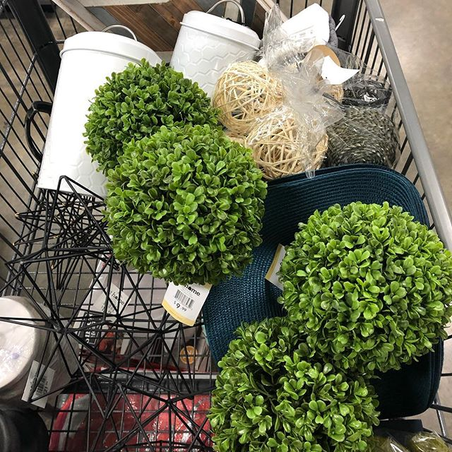 One of 3 carts. People under estimate what it takes to make things pop at the end. Always save room in your budget for a few styling accessories!! #interiordesign #accessories #staging #homedecor #accents #thelittlethings