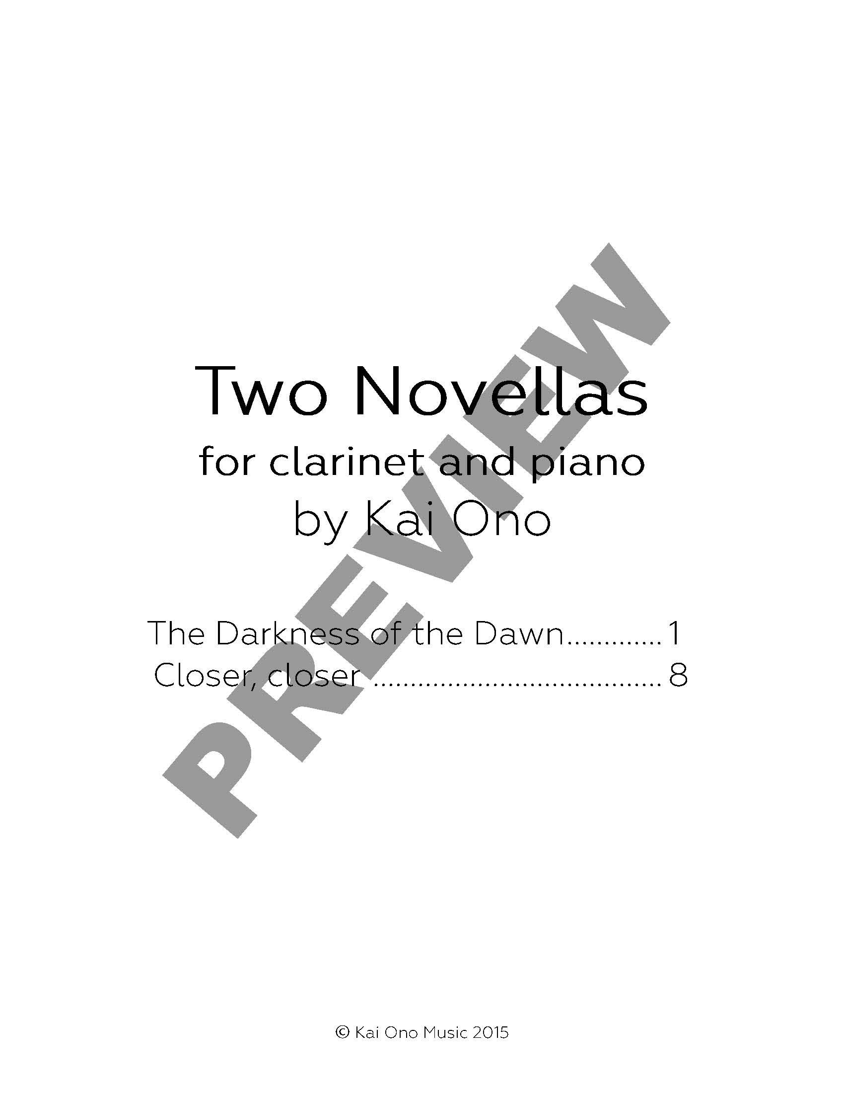 Two Novellas for Clarinet and Piano_Page_01.jpg