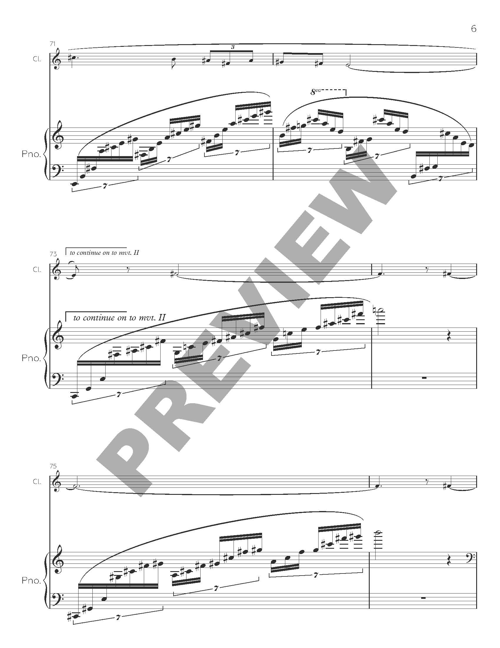 Two Novellas for Clarinet and Piano_Page_08.jpg
