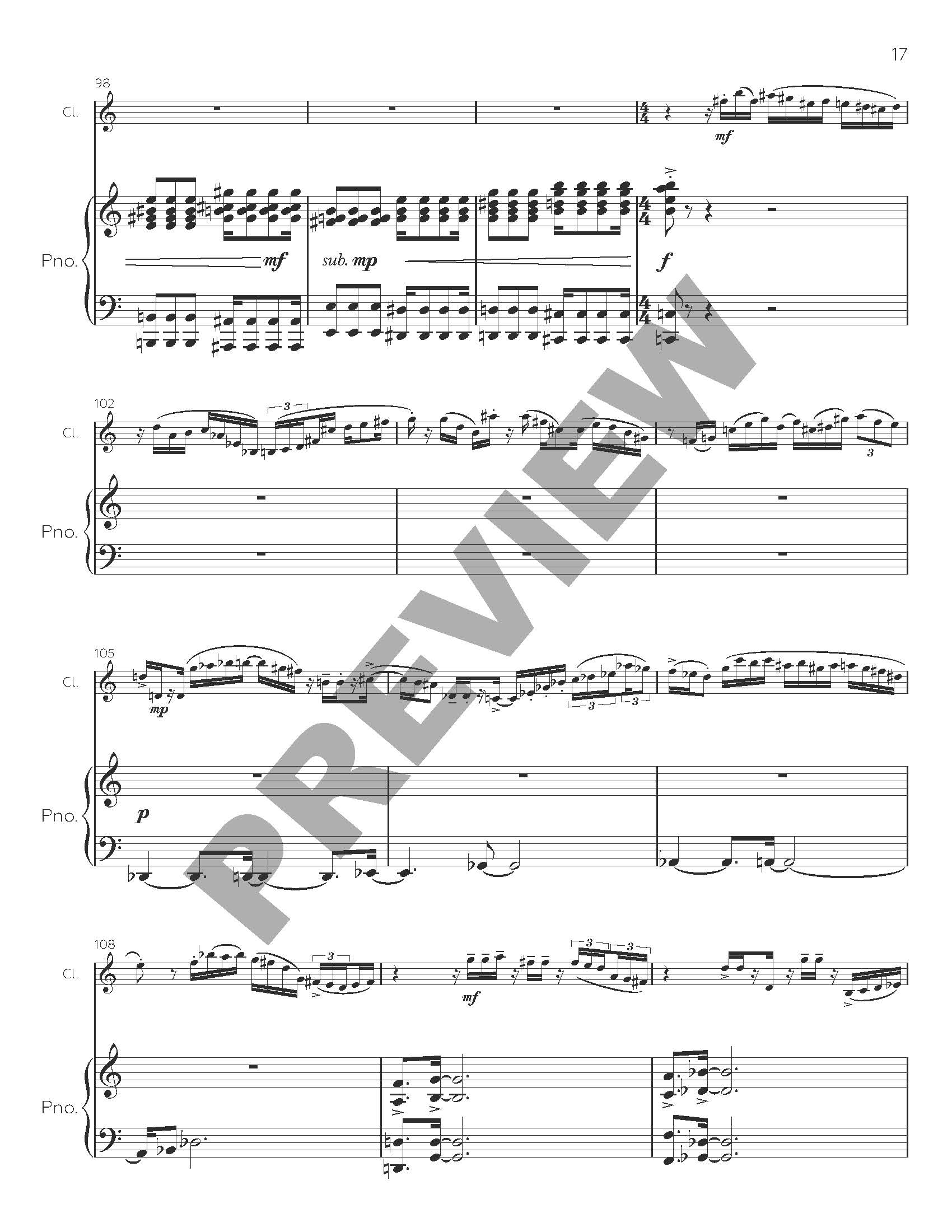 Two Novellas for Clarinet and Piano_Page_19.jpg