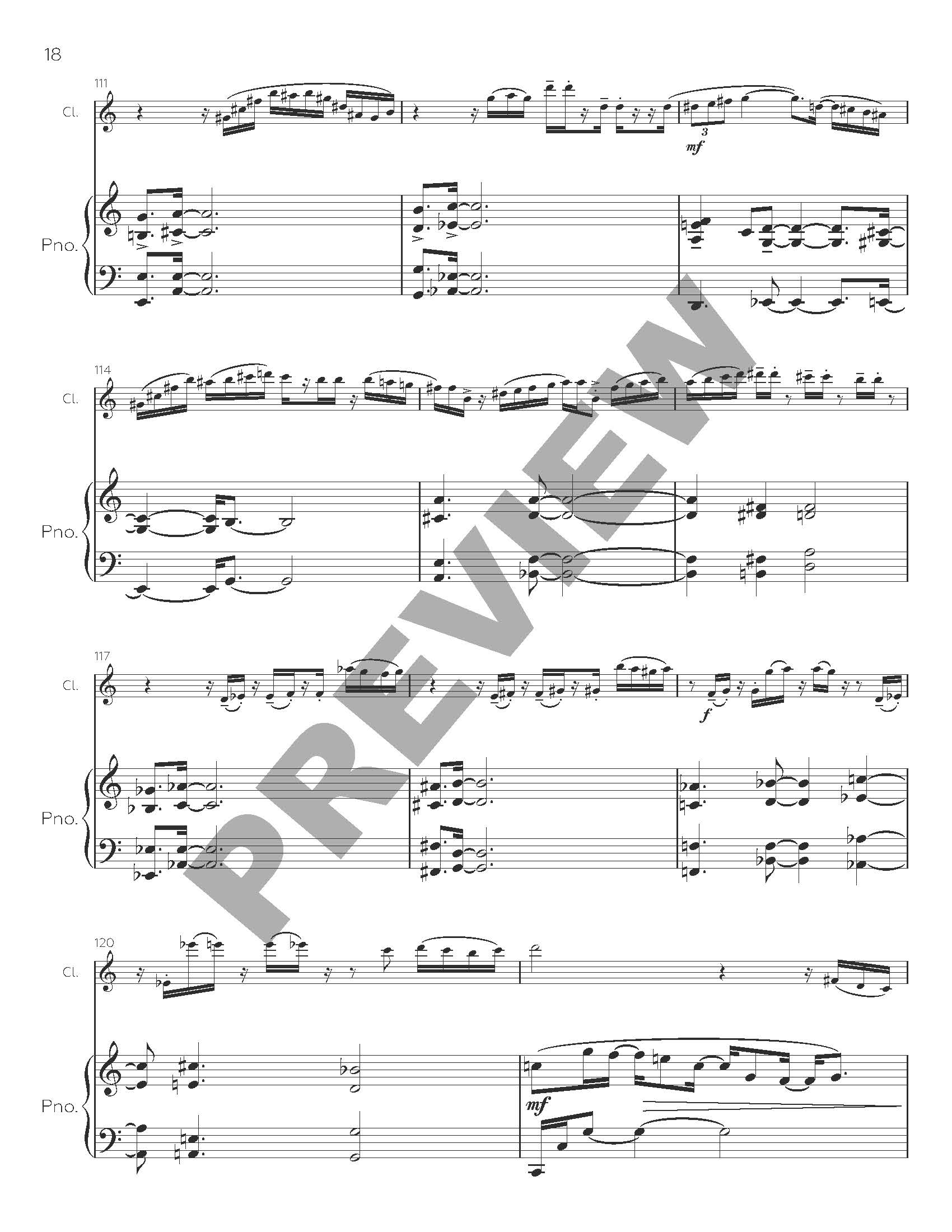 Two Novellas for Clarinet and Piano_Page_20.jpg