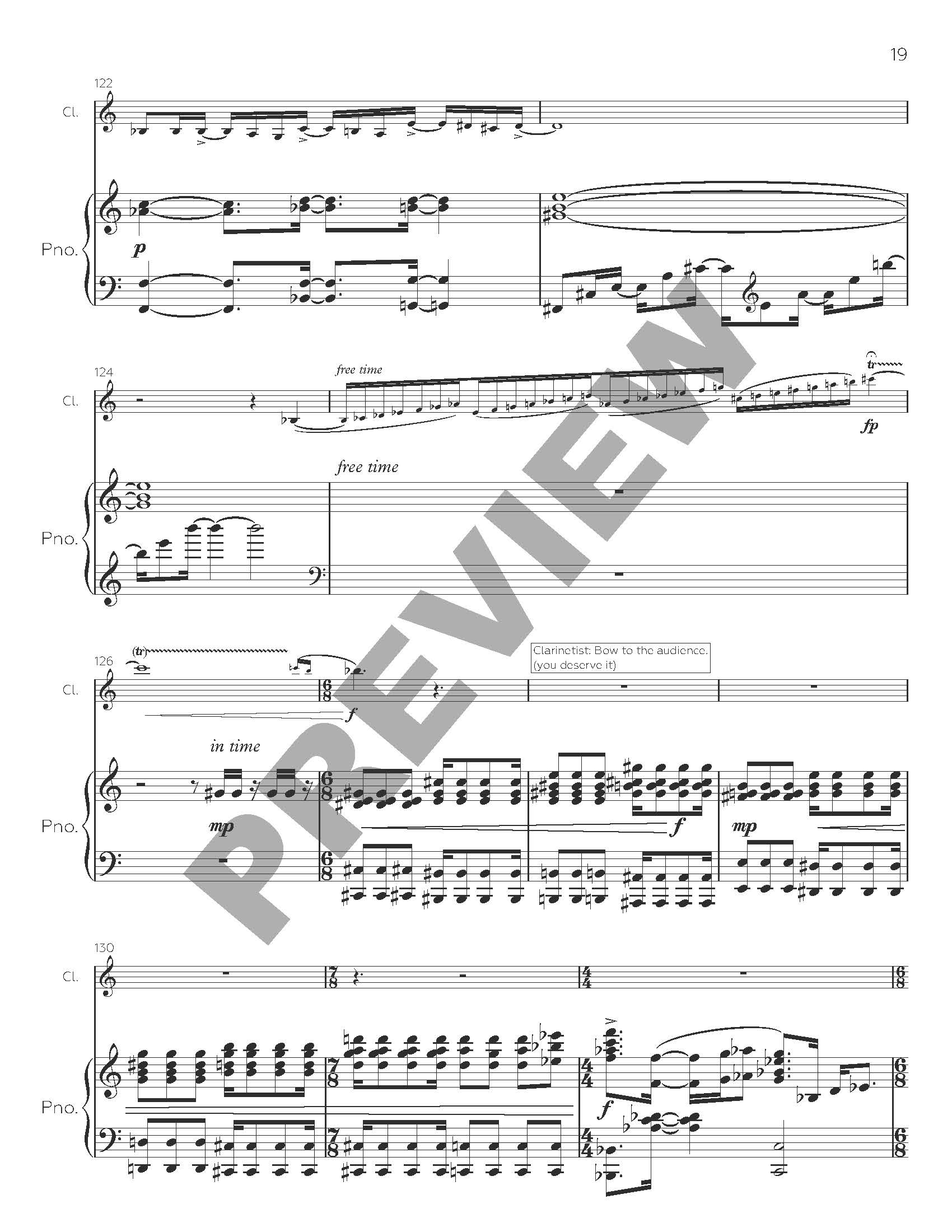 Two Novellas for Clarinet and Piano_Page_21.jpg