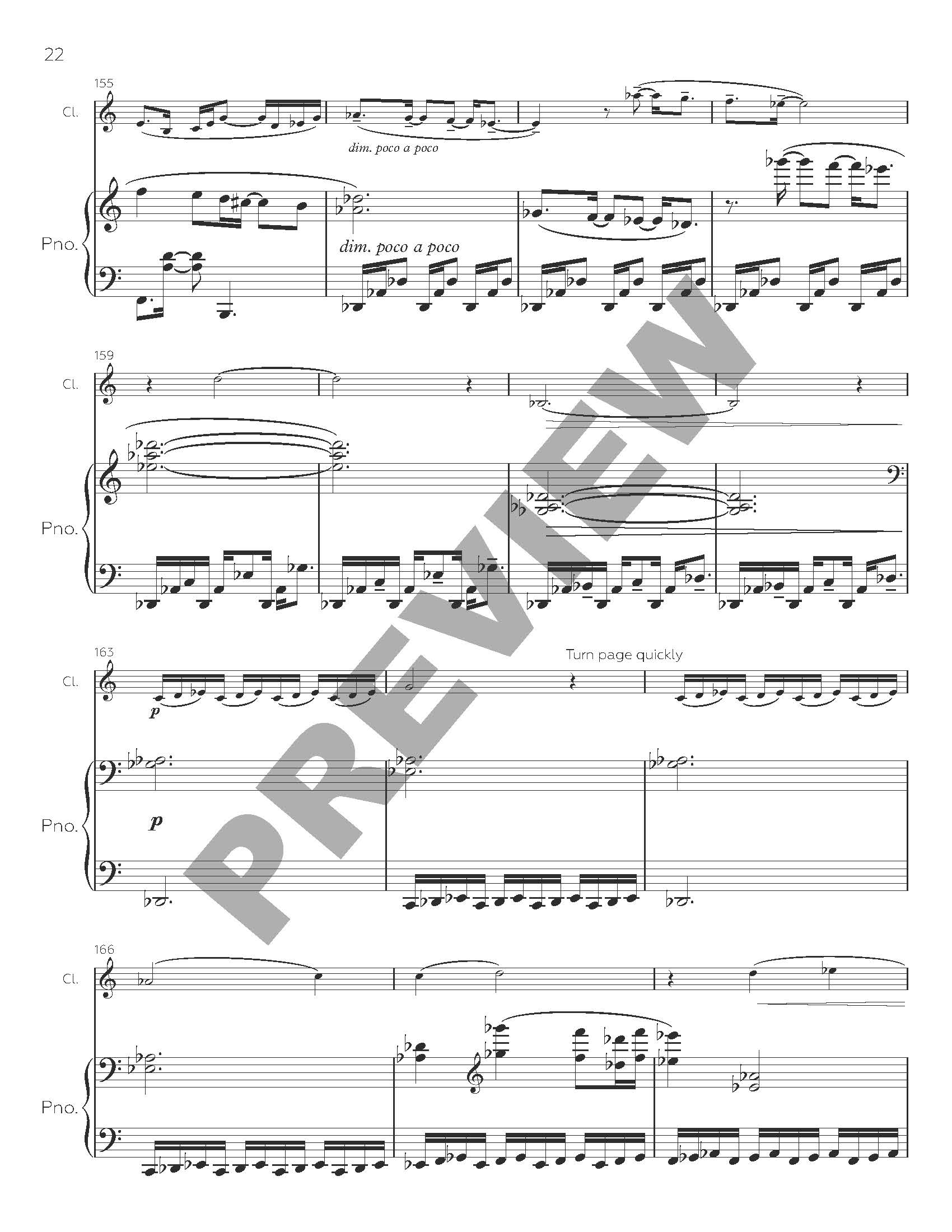 Two Novellas for Clarinet and Piano_Page_24.jpg
