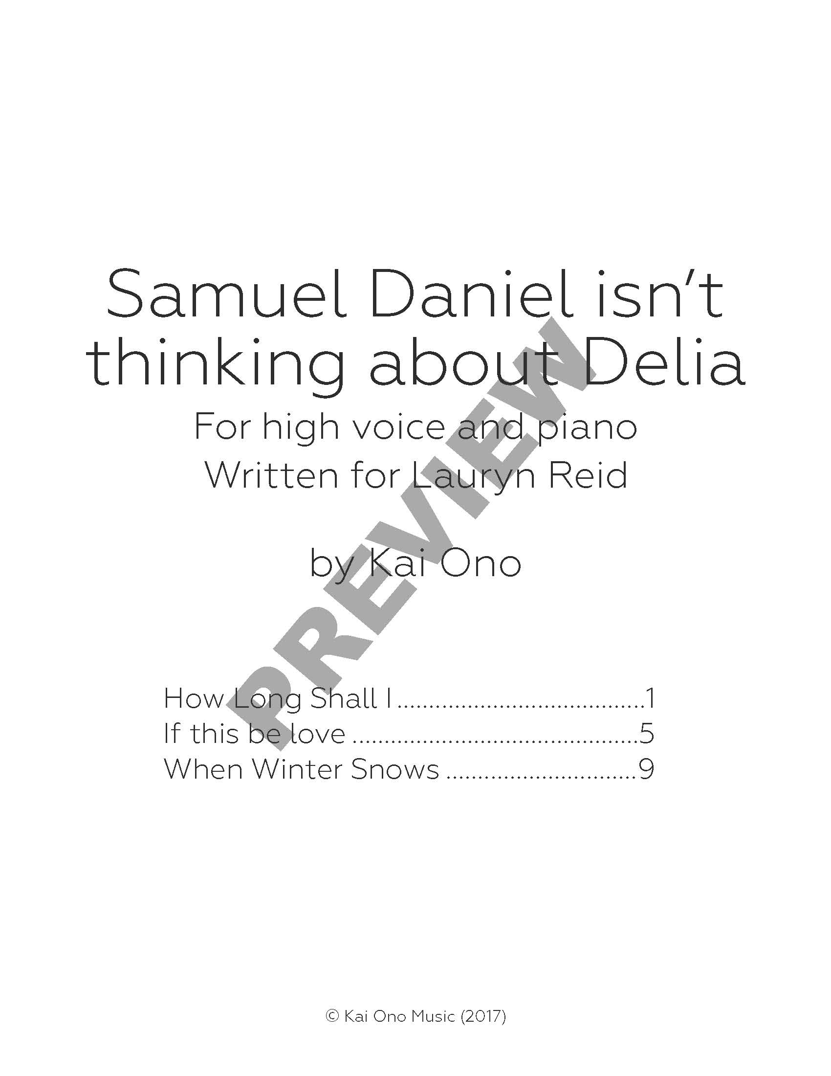 Samuel Daniel Isn't THinking about Delia preview_Page_01.jpg