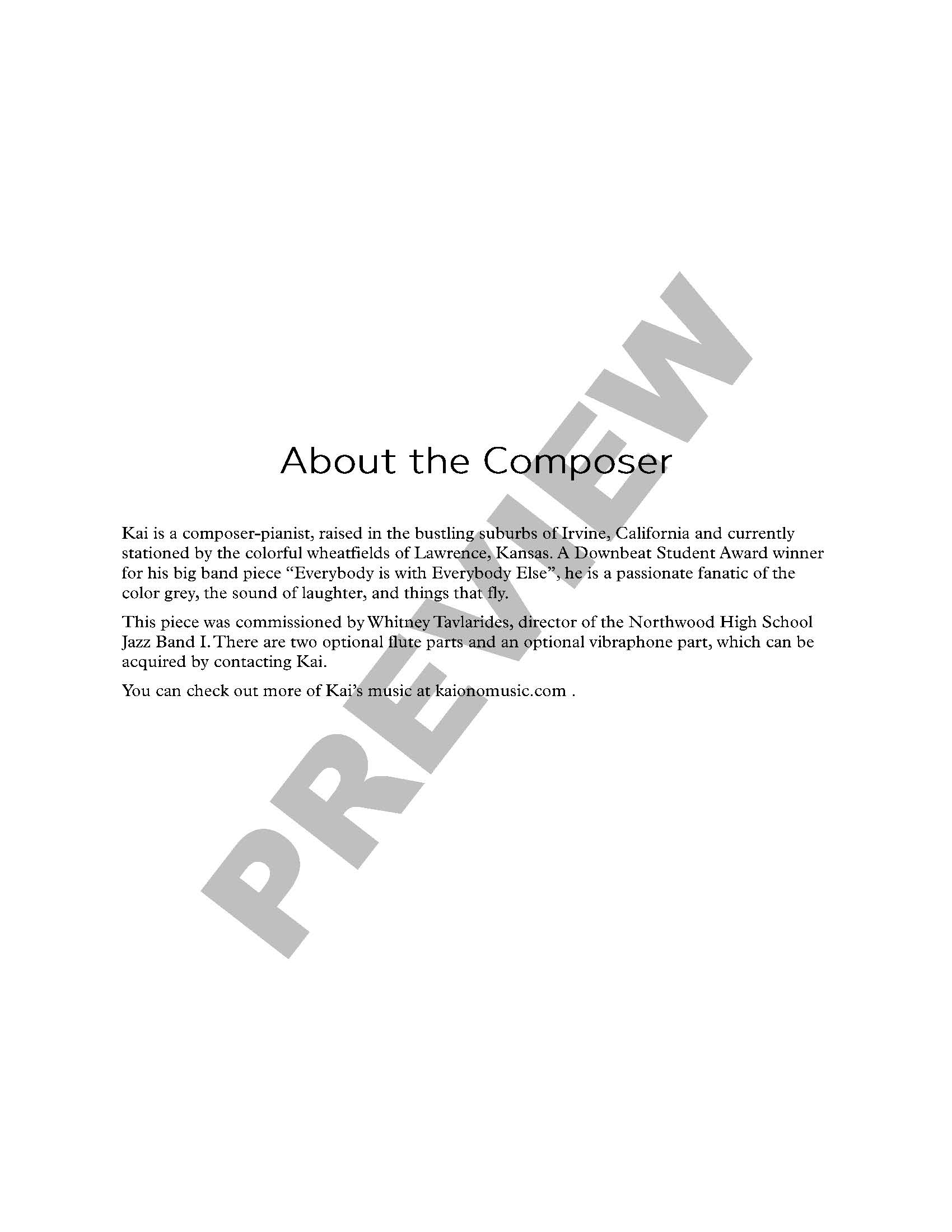 115959 preview_Page_02.jpg
