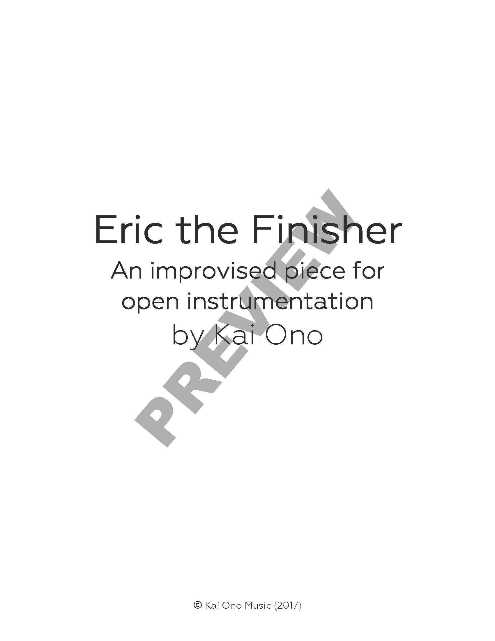 Eric the Finisher_Page_1.jpg