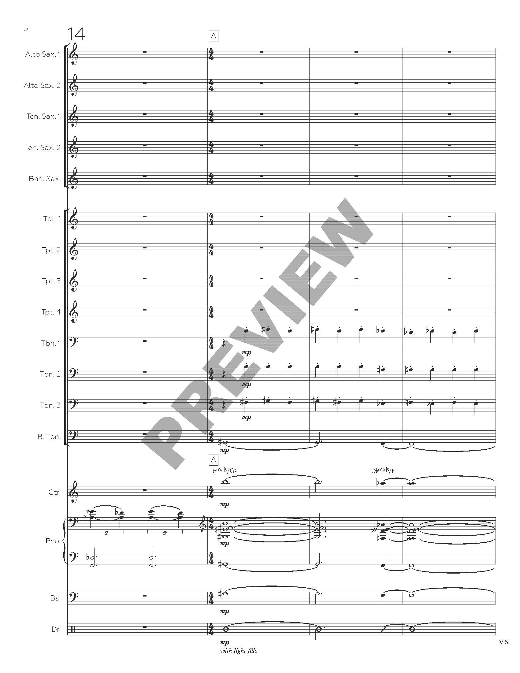 Something Fast - Full Score_Page_05.jpg