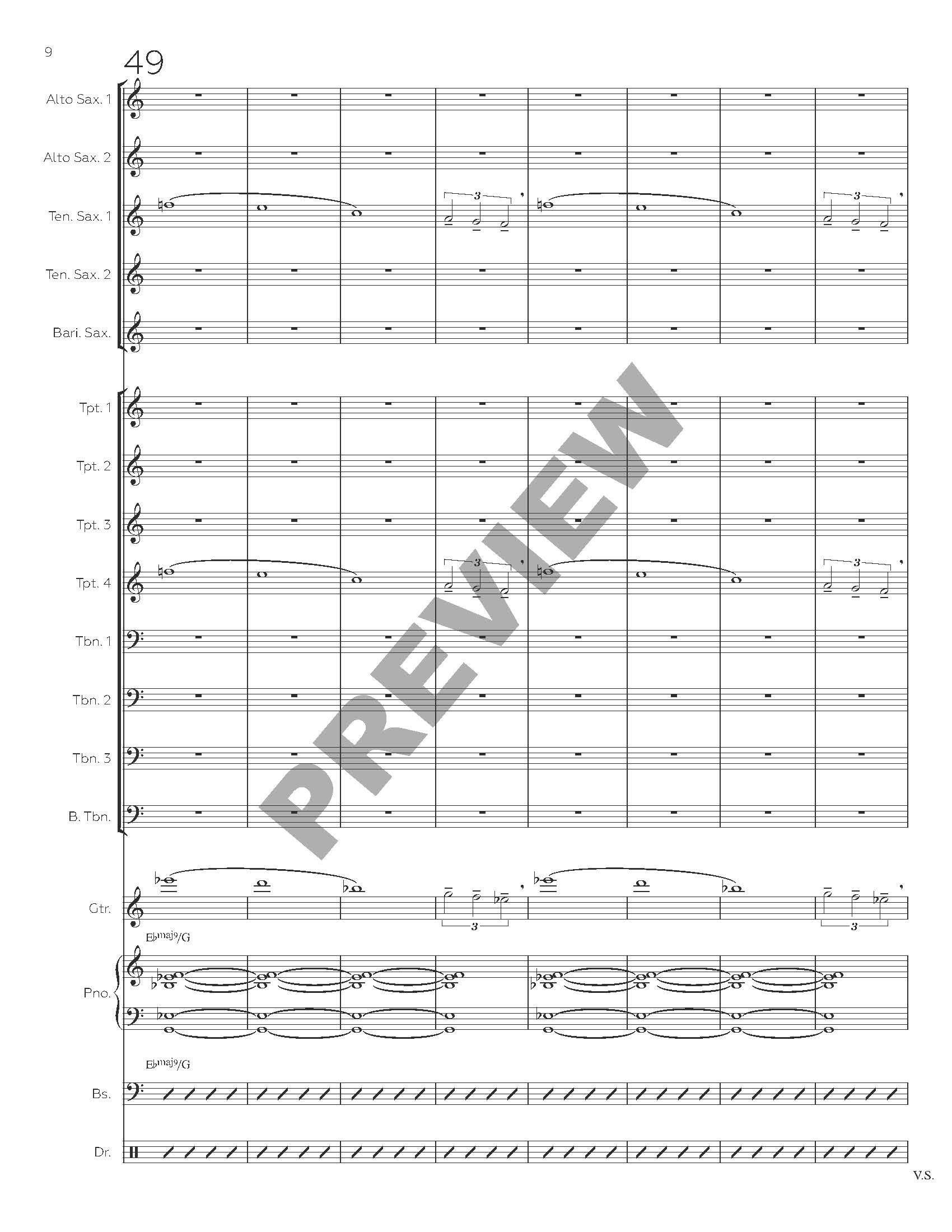 Something Fast - Full Score_Page_11.jpg