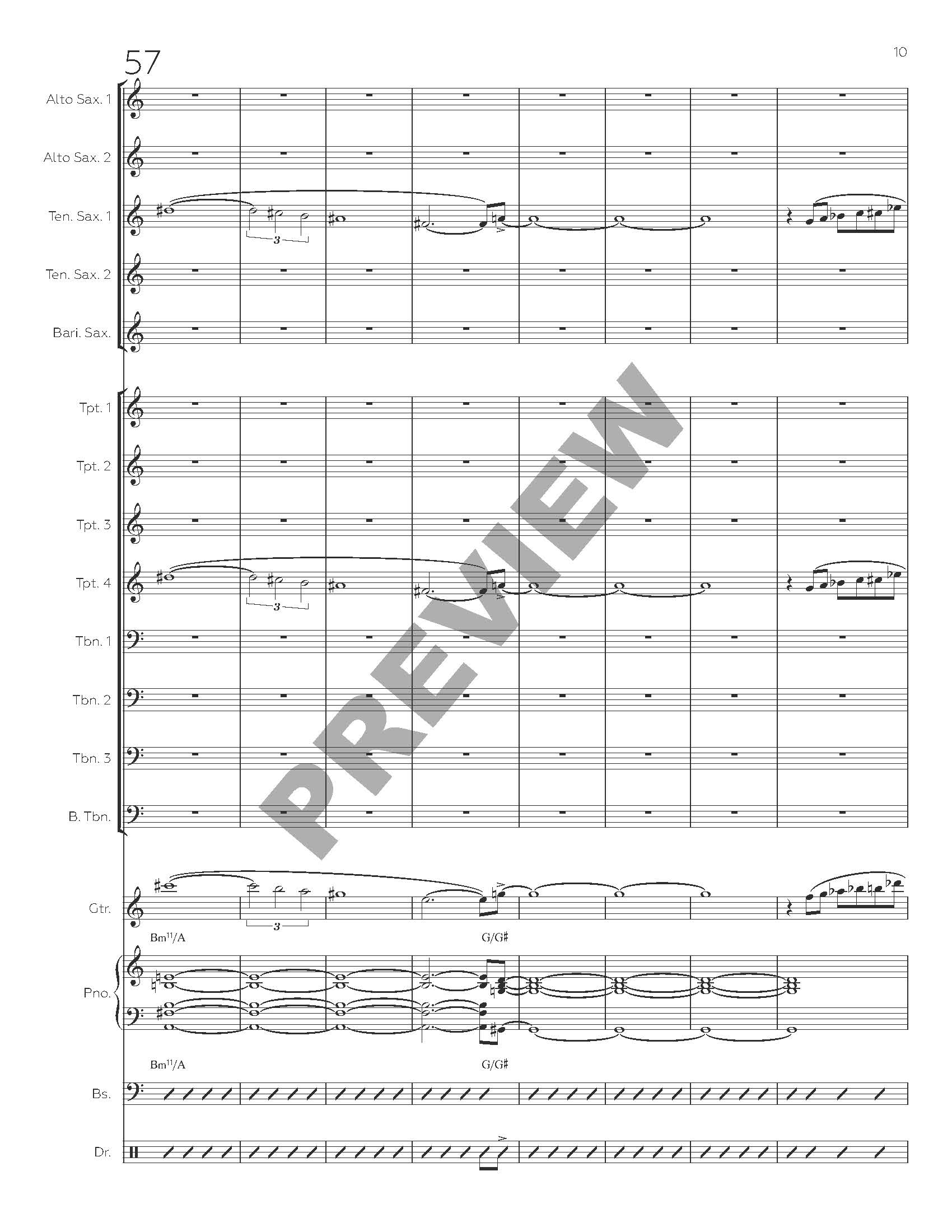 Something Fast - Full Score_Page_12.jpg