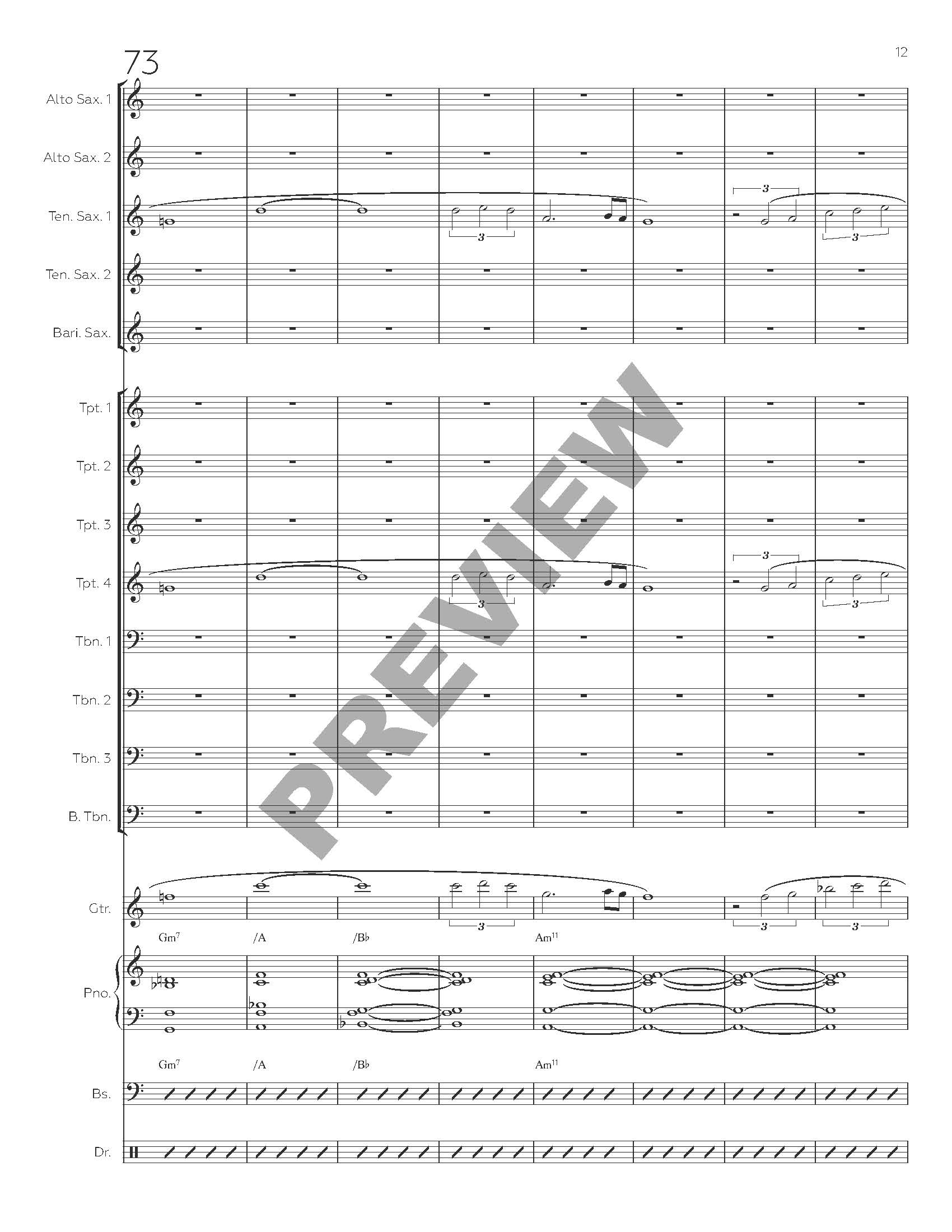 Something Fast - Full Score_Page_14.jpg