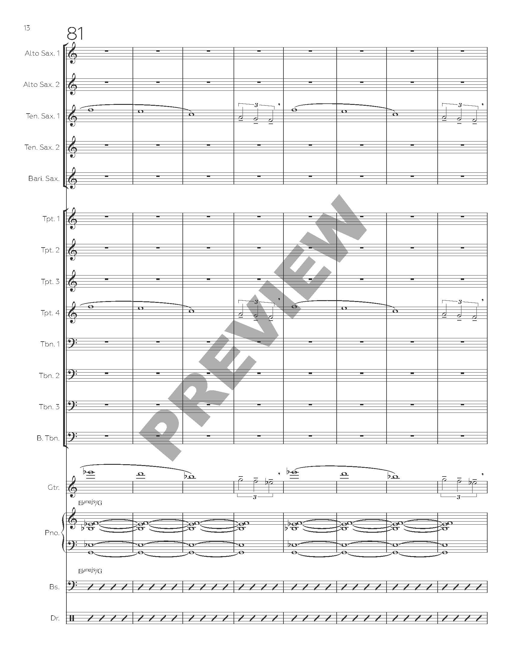 Something Fast - Full Score_Page_15.jpg