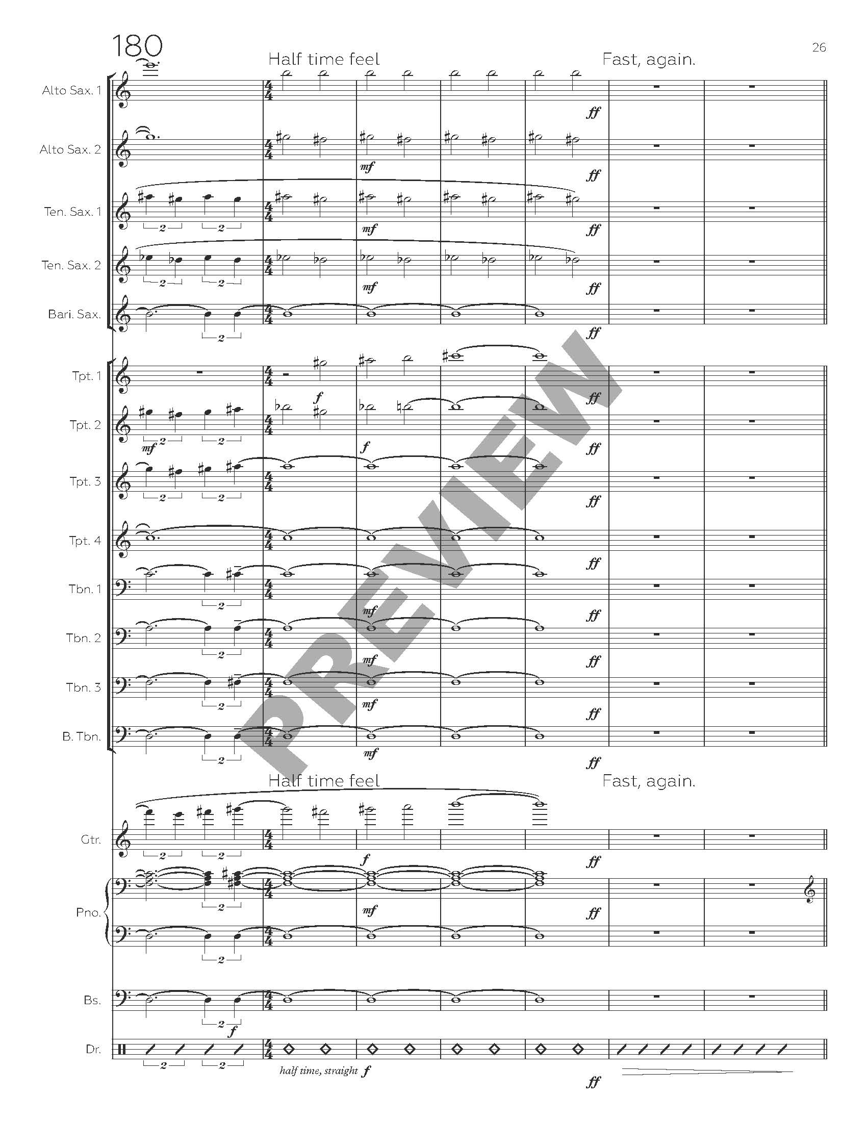 Something Fast - Full Score_Page_28.jpg