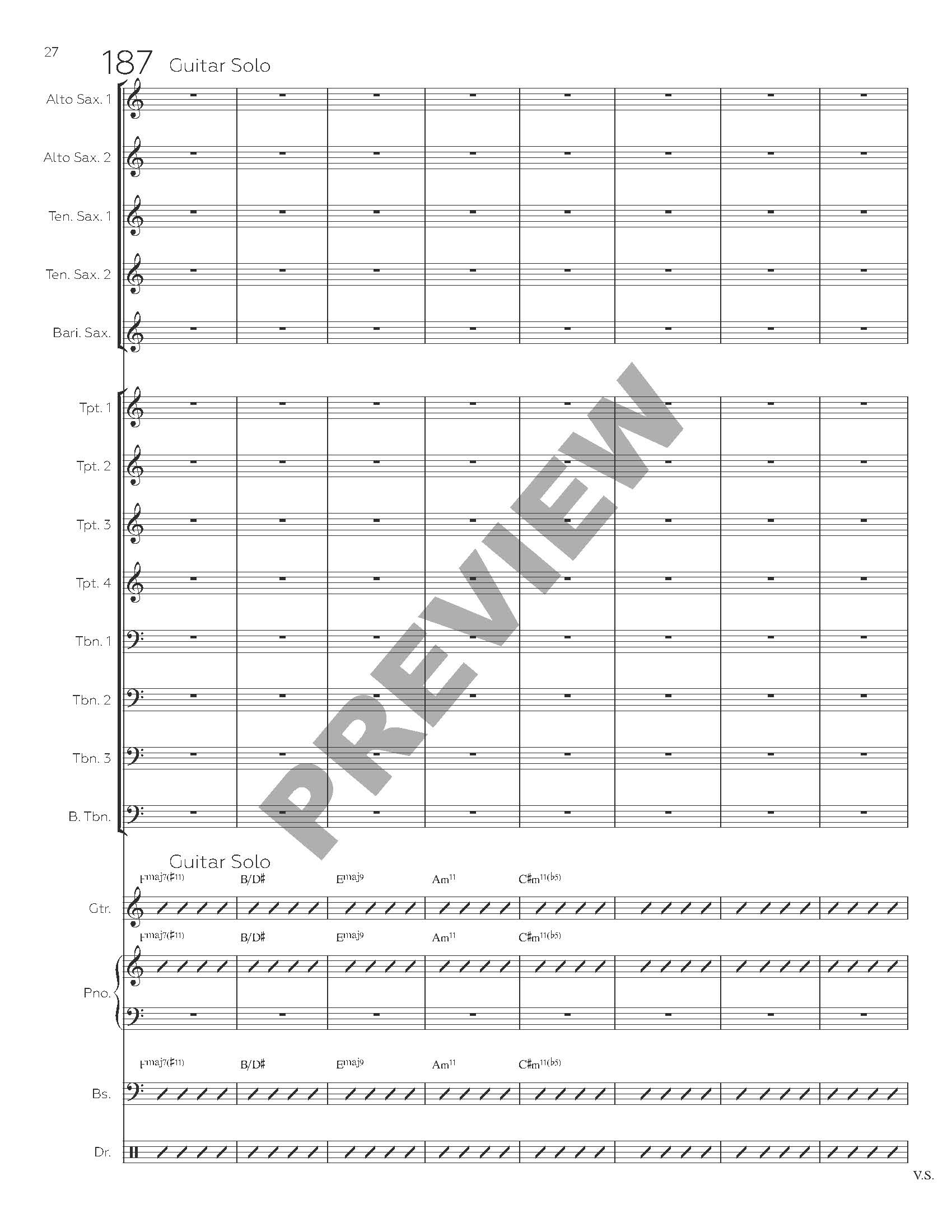 Something Fast - Full Score_Page_29.jpg
