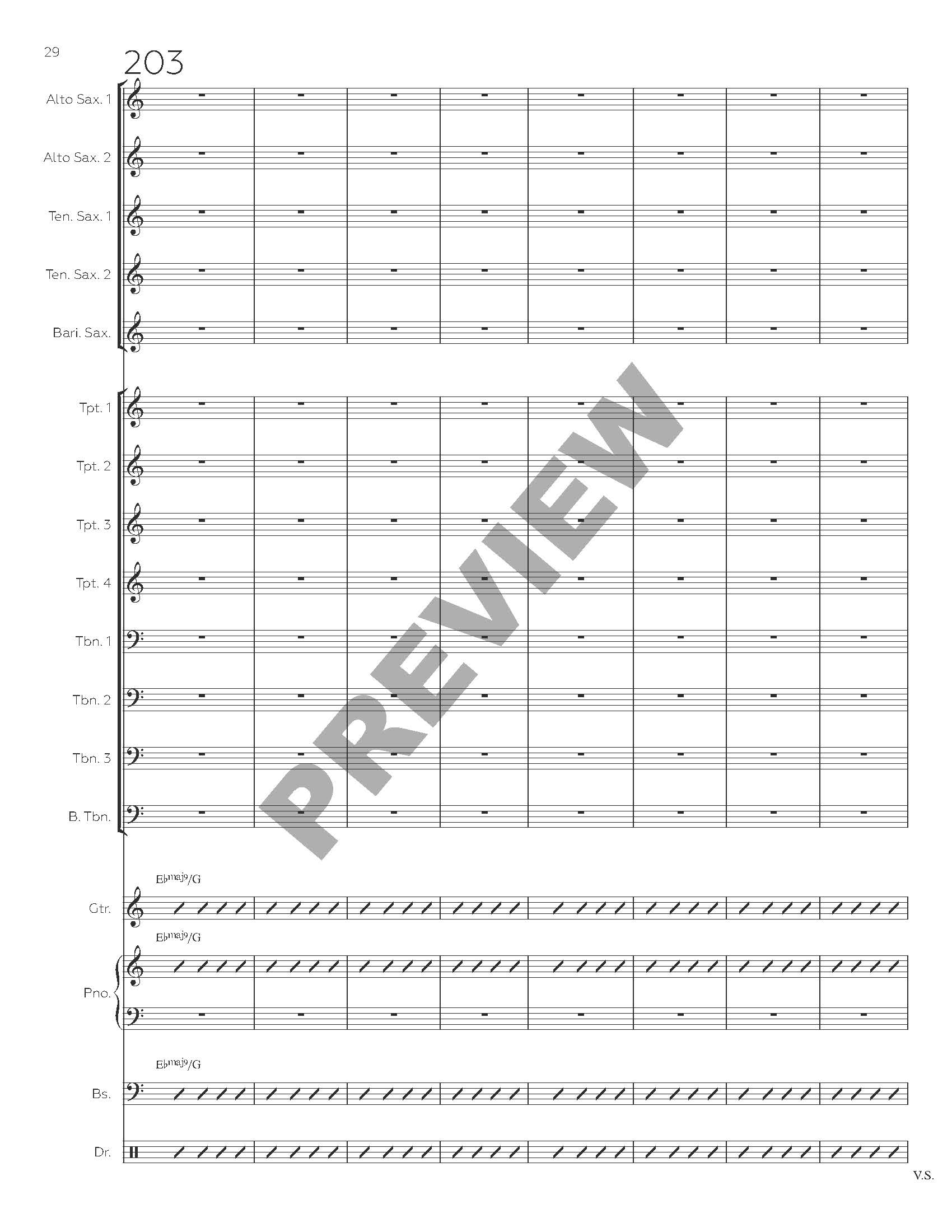 Something Fast - Full Score_Page_31.jpg