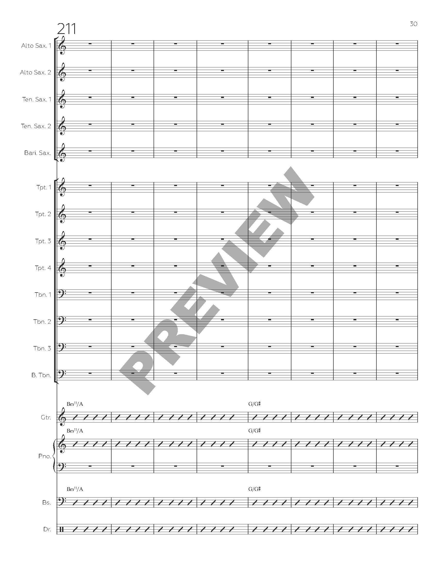 Something Fast - Full Score_Page_32.jpg