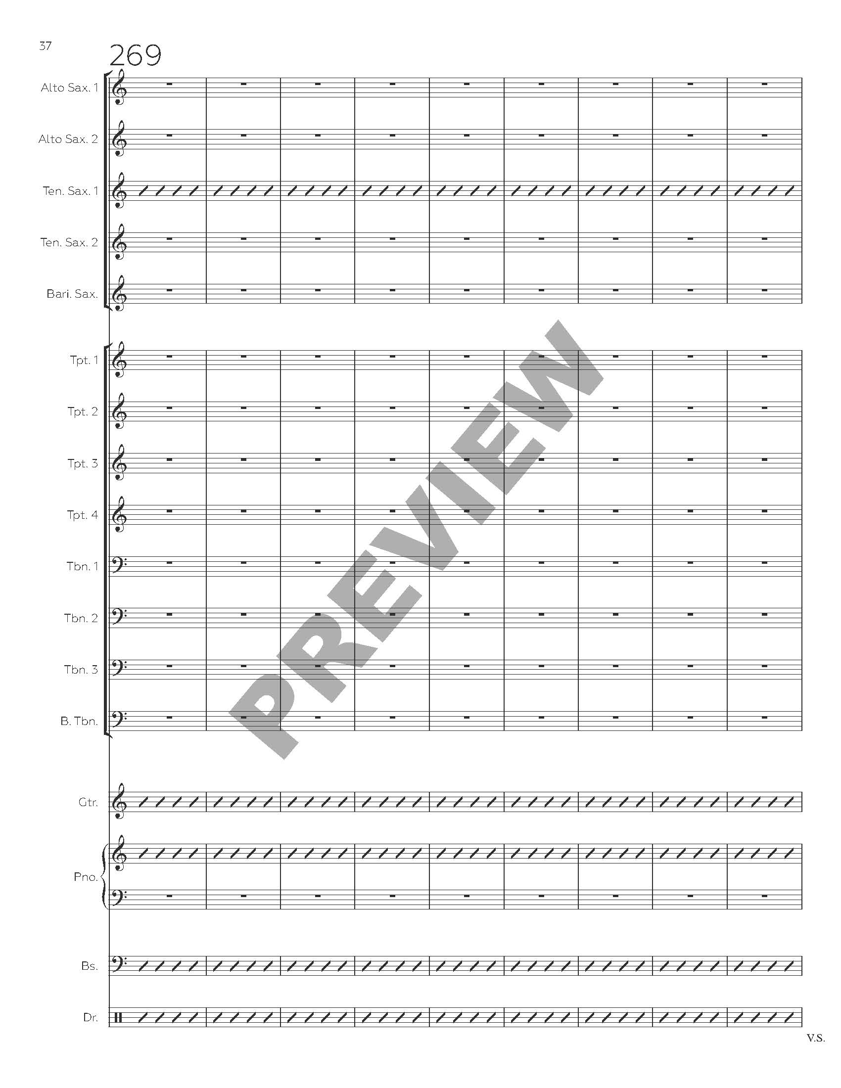 Something Fast - Full Score_Page_39.jpg