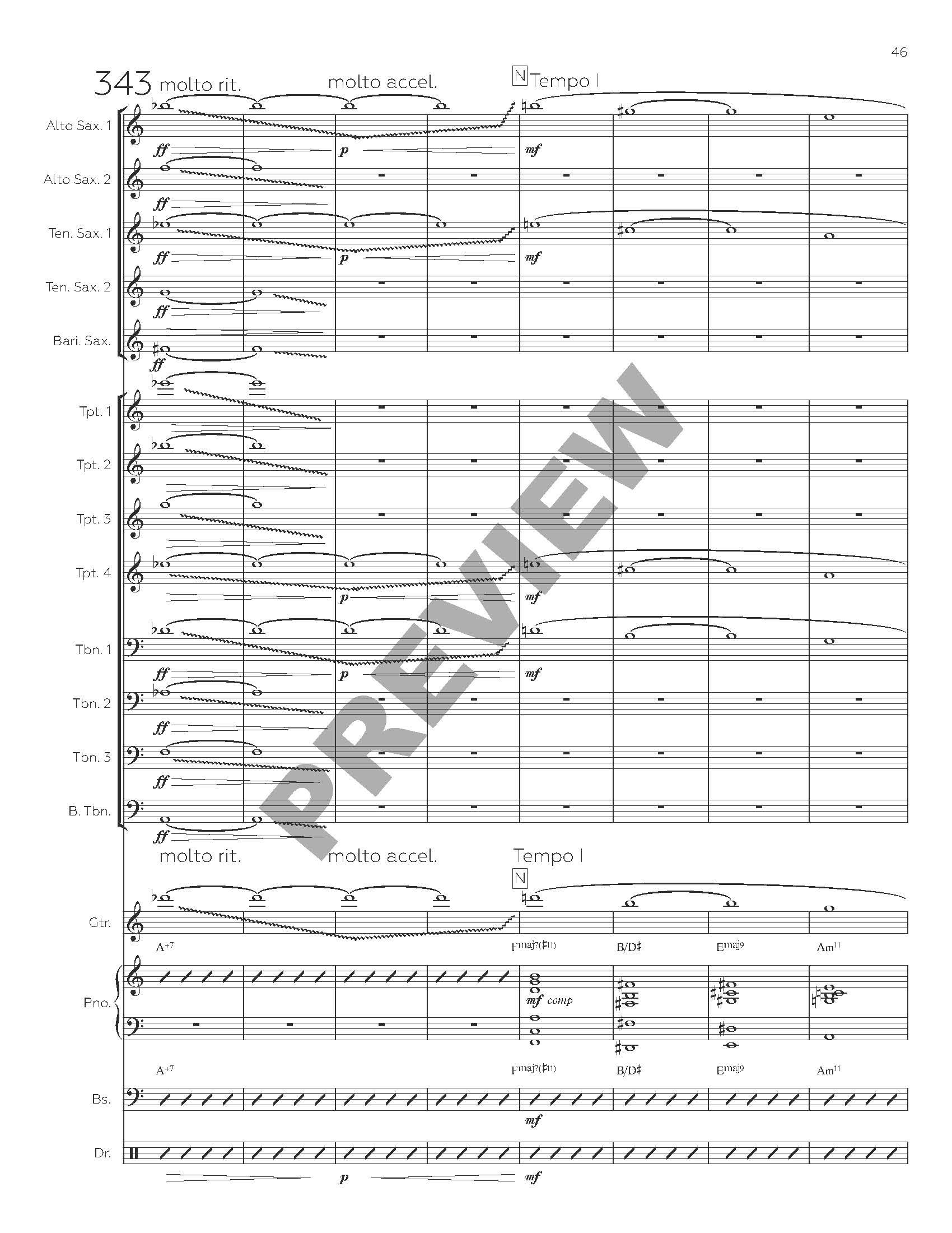 Something Fast - Full Score_Page_48.jpg