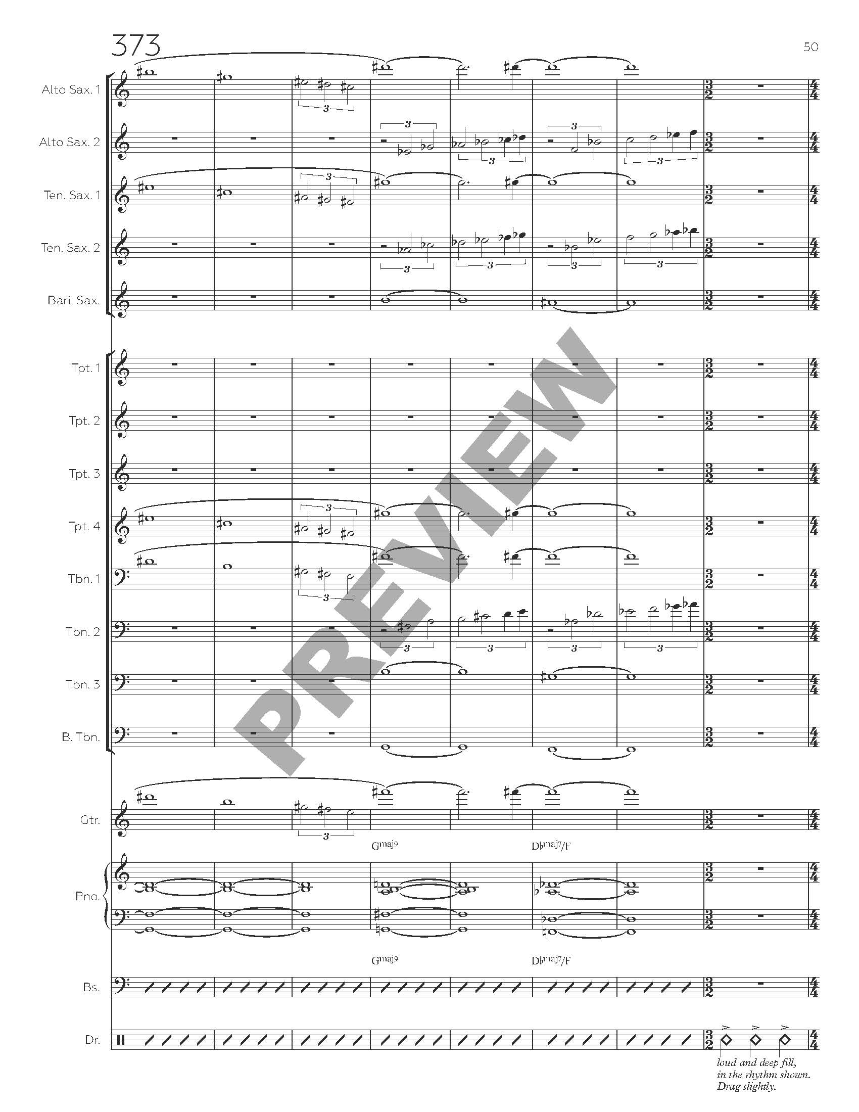 Something Fast - Full Score_Page_52.jpg