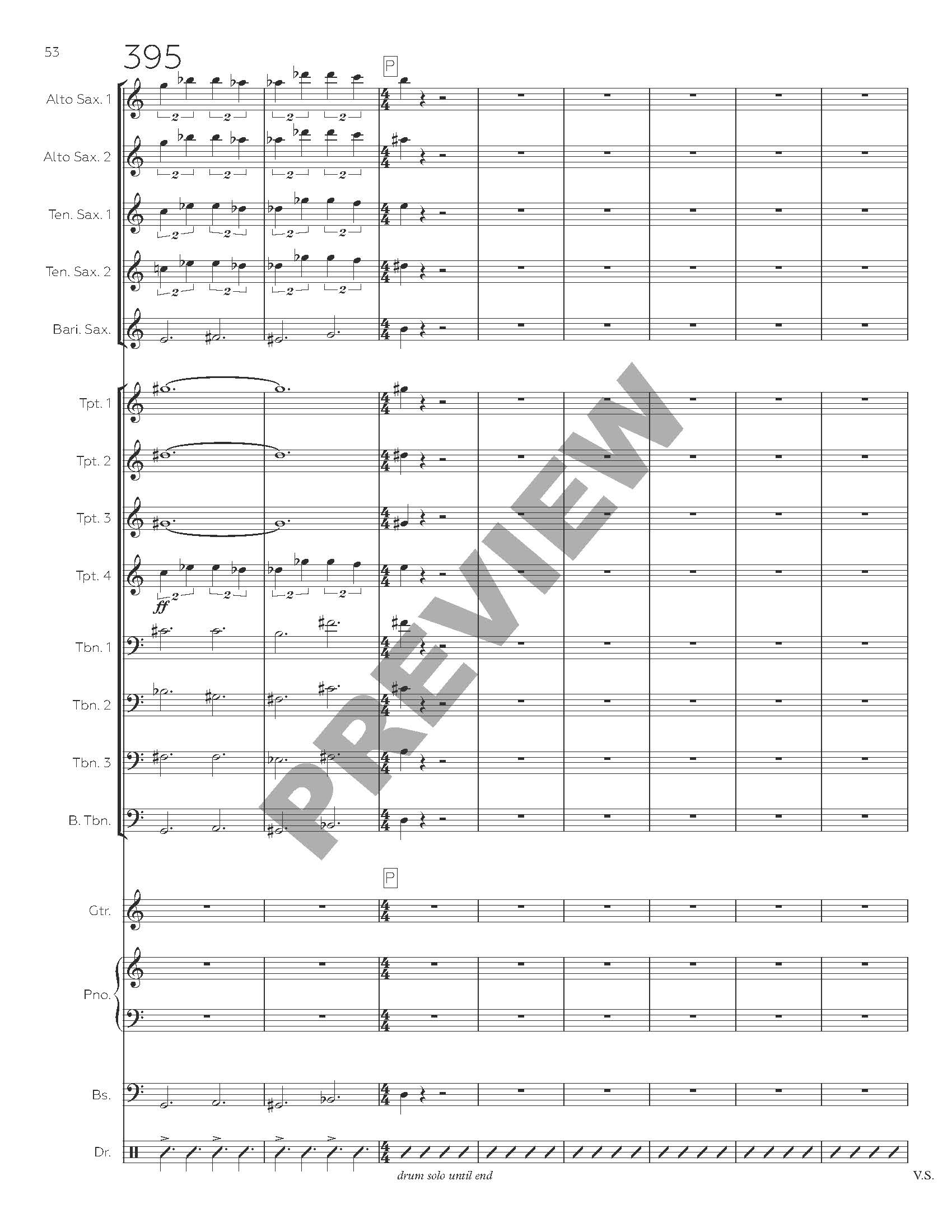Something Fast - Full Score_Page_55.jpg