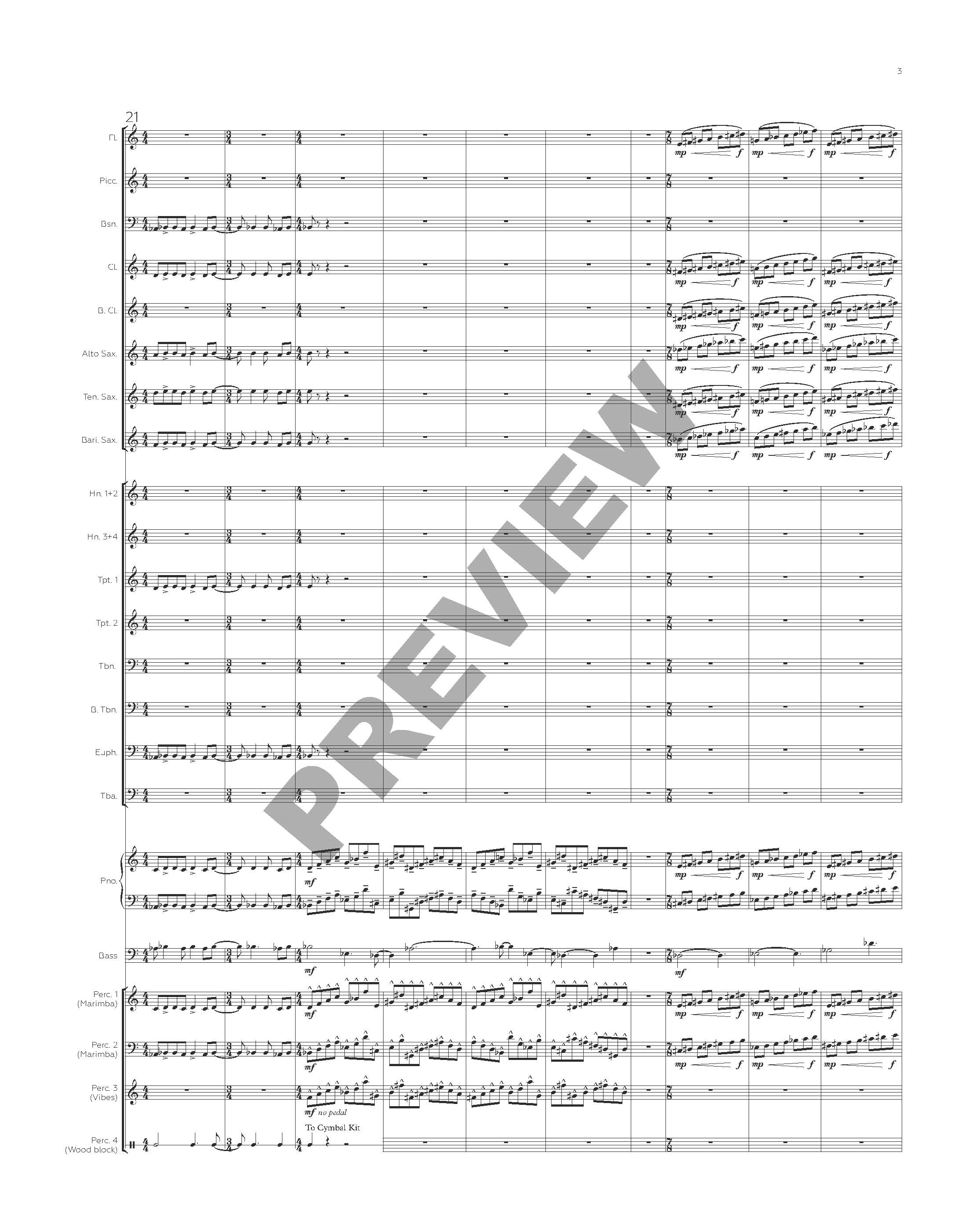 Melt this Pot - Full Score_Page_05.jpg