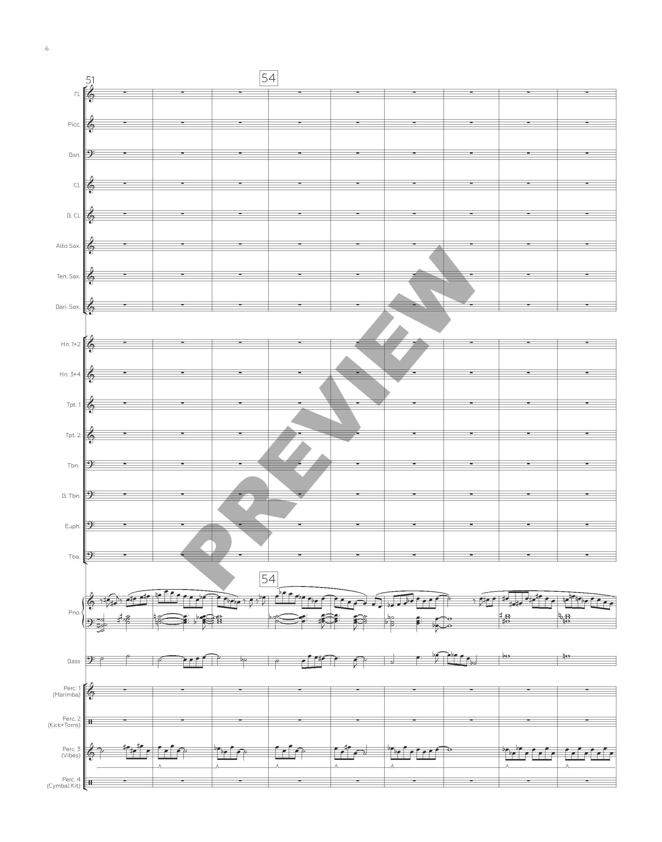 Melt this Pot - Full Score_Page_08.jpg