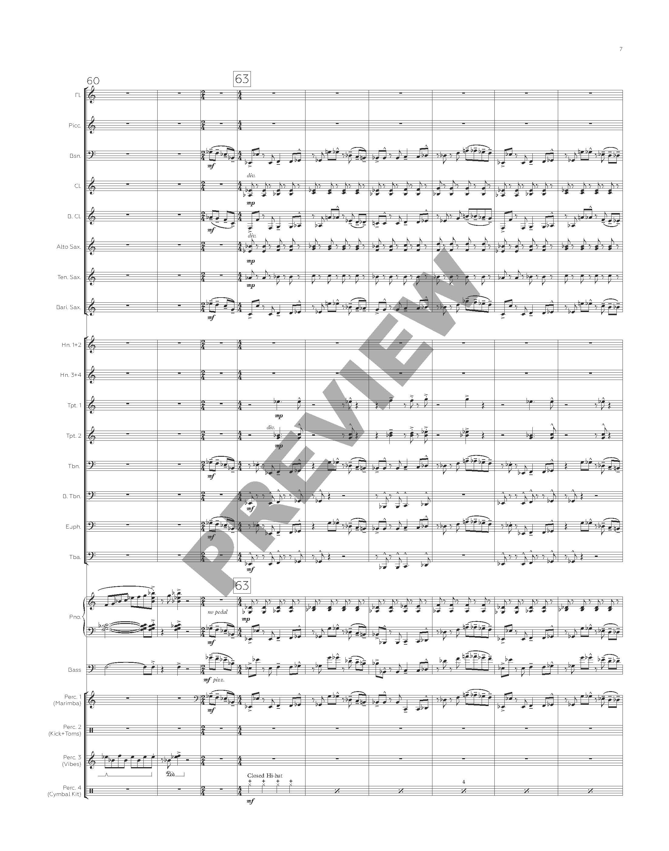 Melt this Pot - Full Score_Page_09.jpg