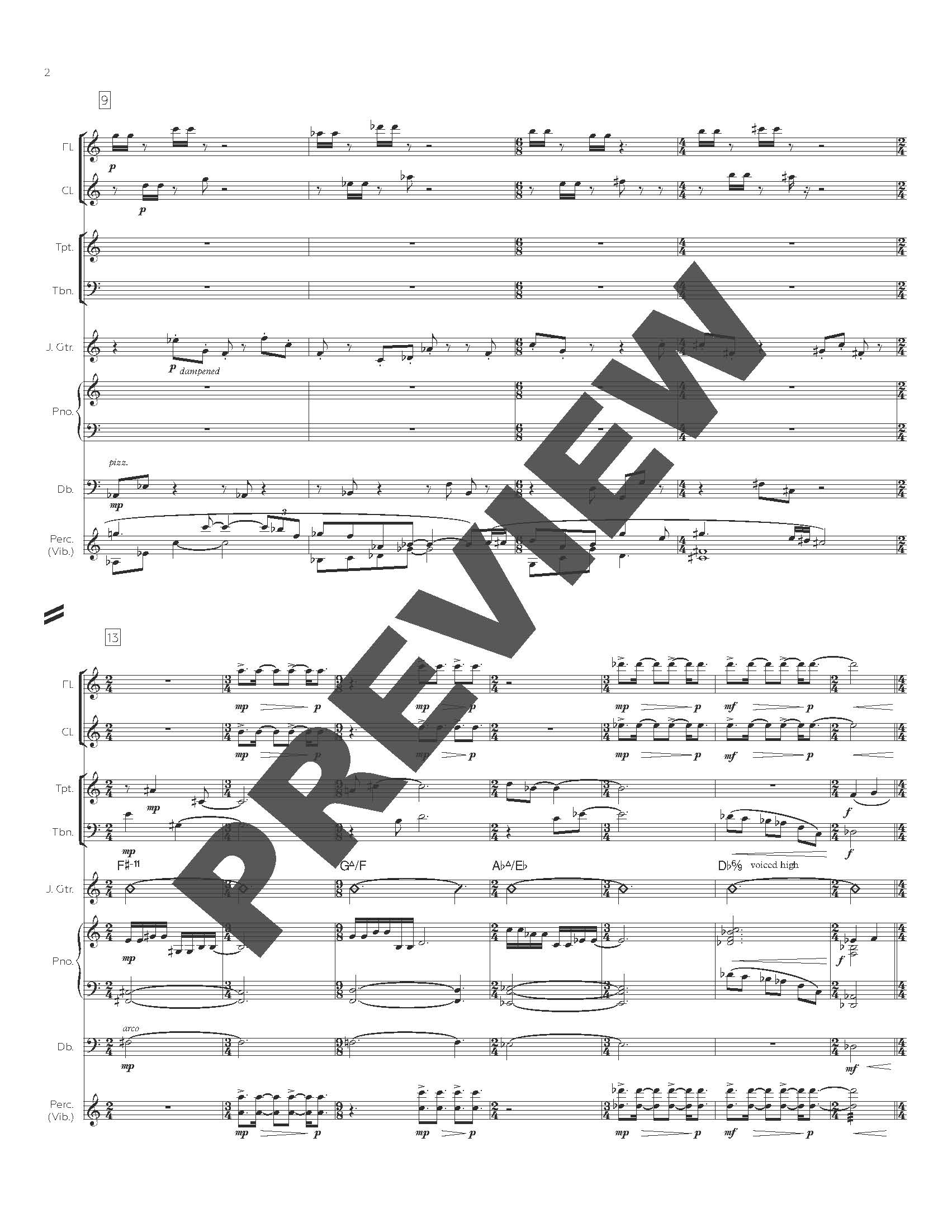Study in Gold - Full Score_Page_04.jpg
