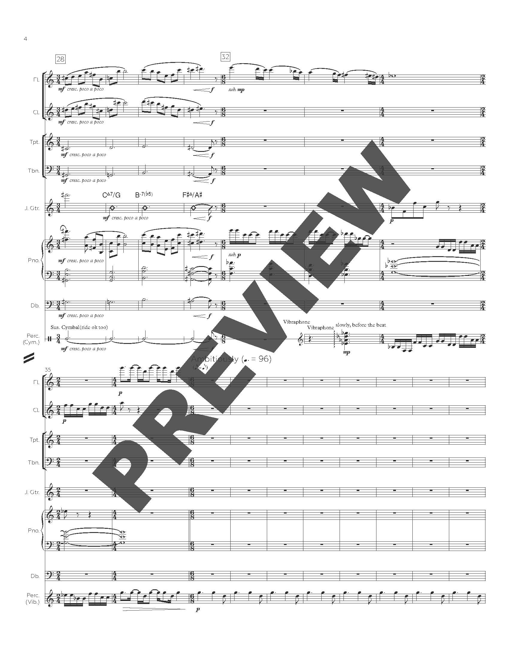 Study in Gold - Full Score_Page_06.jpg