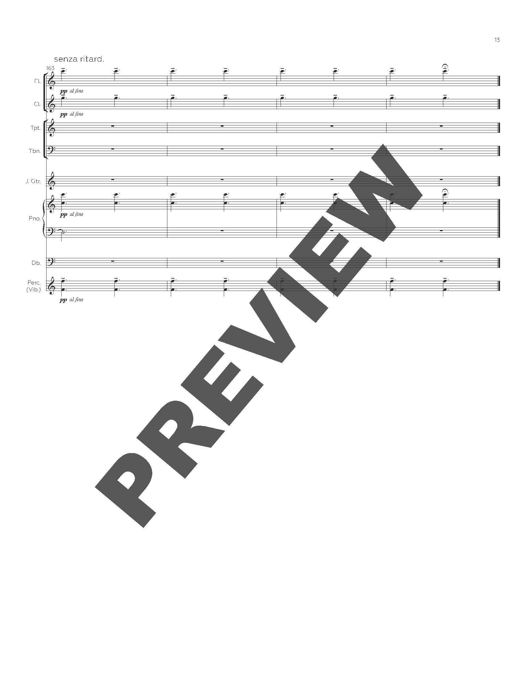 Study in Gold - Full Score_Page_15.jpg
