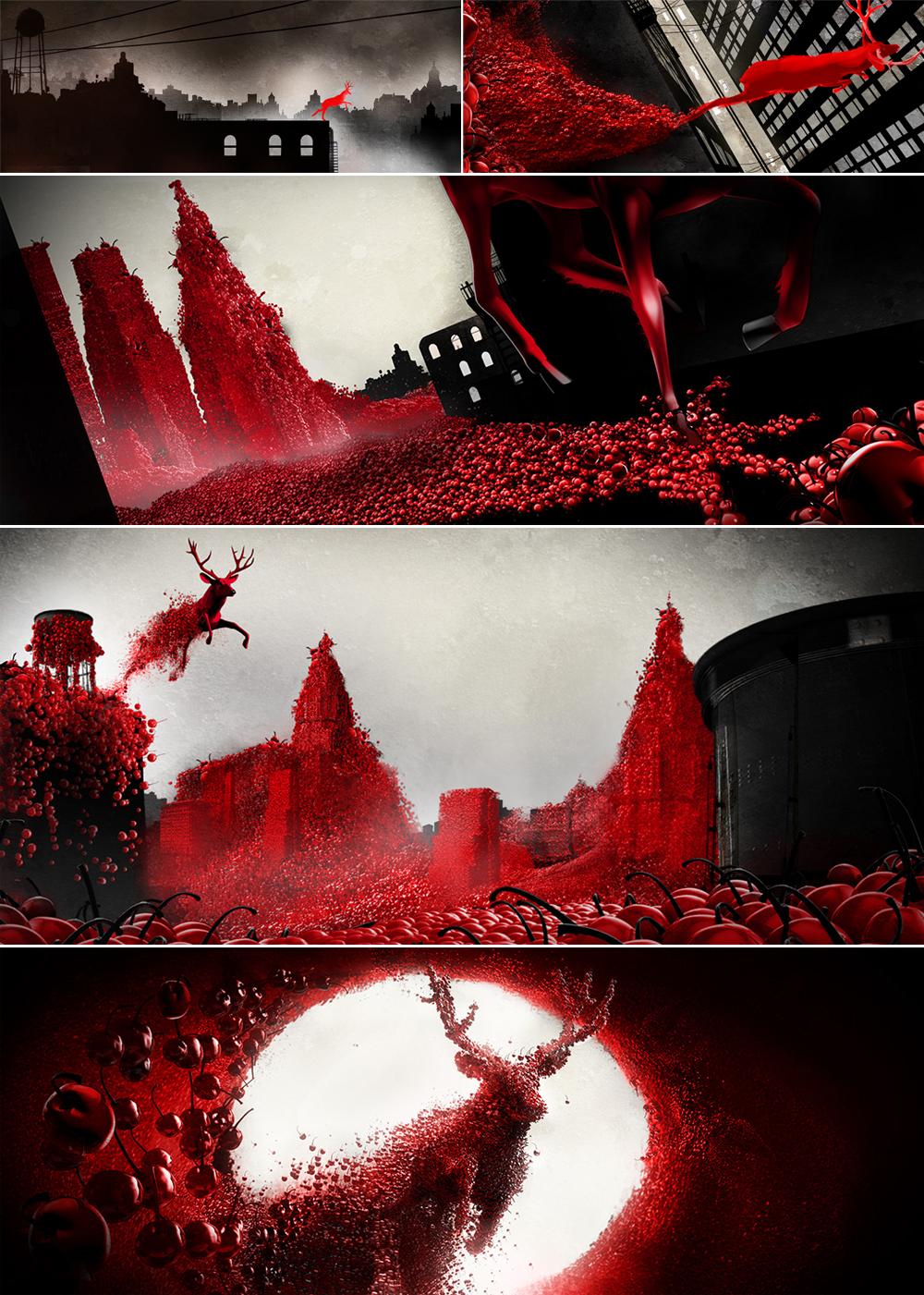 063017_JimBeam_Red_Storyboard01.png