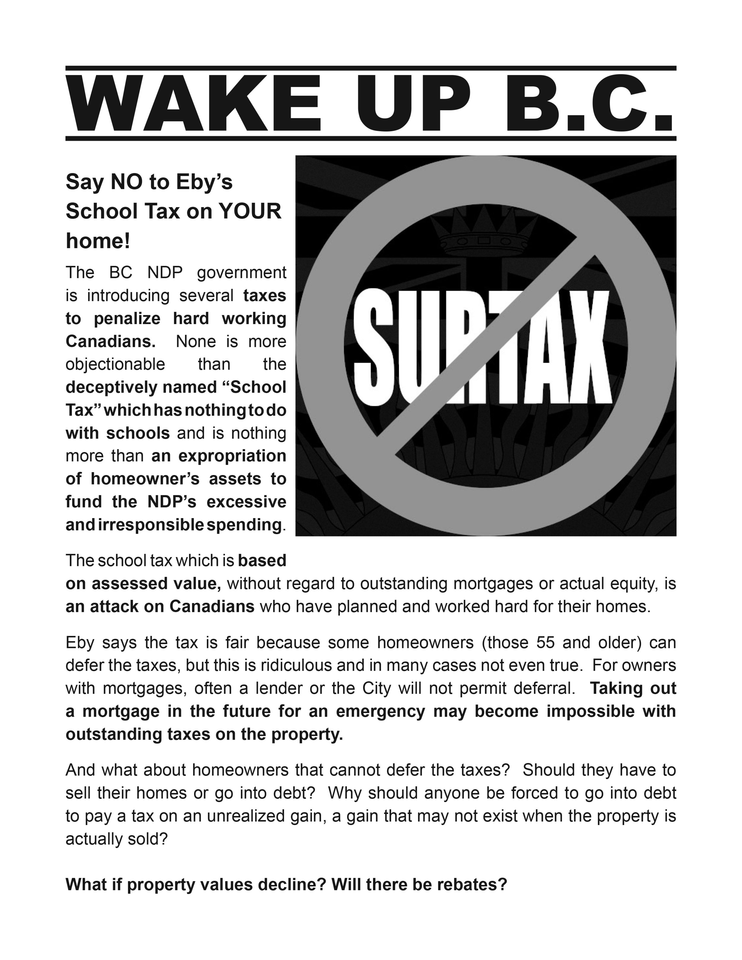 Wake up BC flyer May 1st Protest Rally Information piece Updated-1.jpg